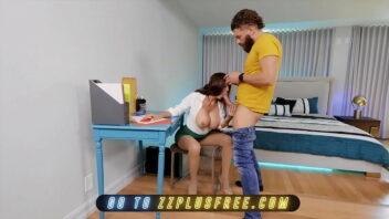 Video de sexo com coroa gostosa porno