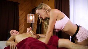 Xvideos flagra porno de loira metendo com dotado