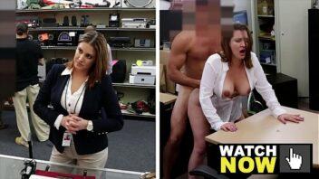 Comendo xlxx mulher gostosa no porno