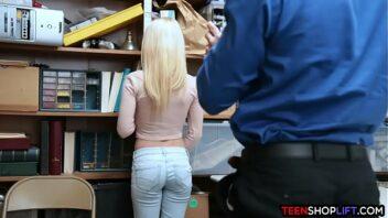 Tigresa vip porno no sexo com amante tarado