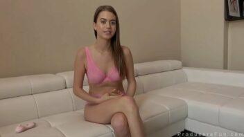 Xxxvideos brasileiro de sexo amador com mulher pelada
