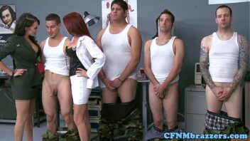 Orgia no carnaval porno do xvideos